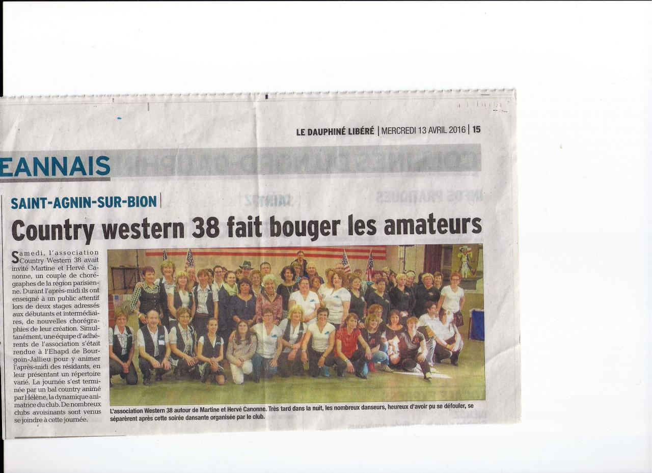 article dauphine 9-04