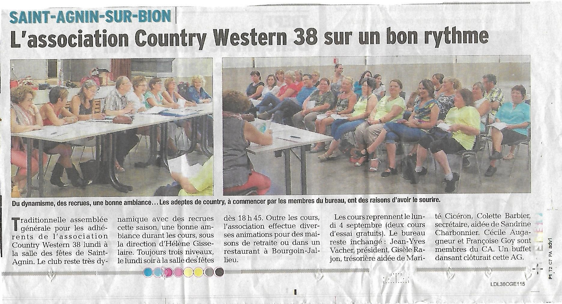 Article ag juin 2017 1