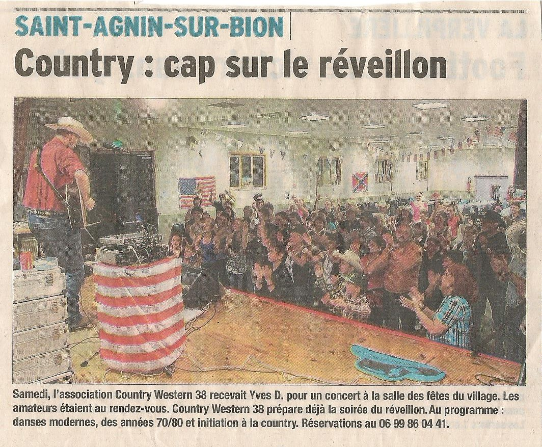 Article sur 18 oct