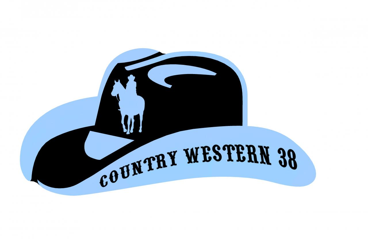 Country Western 38